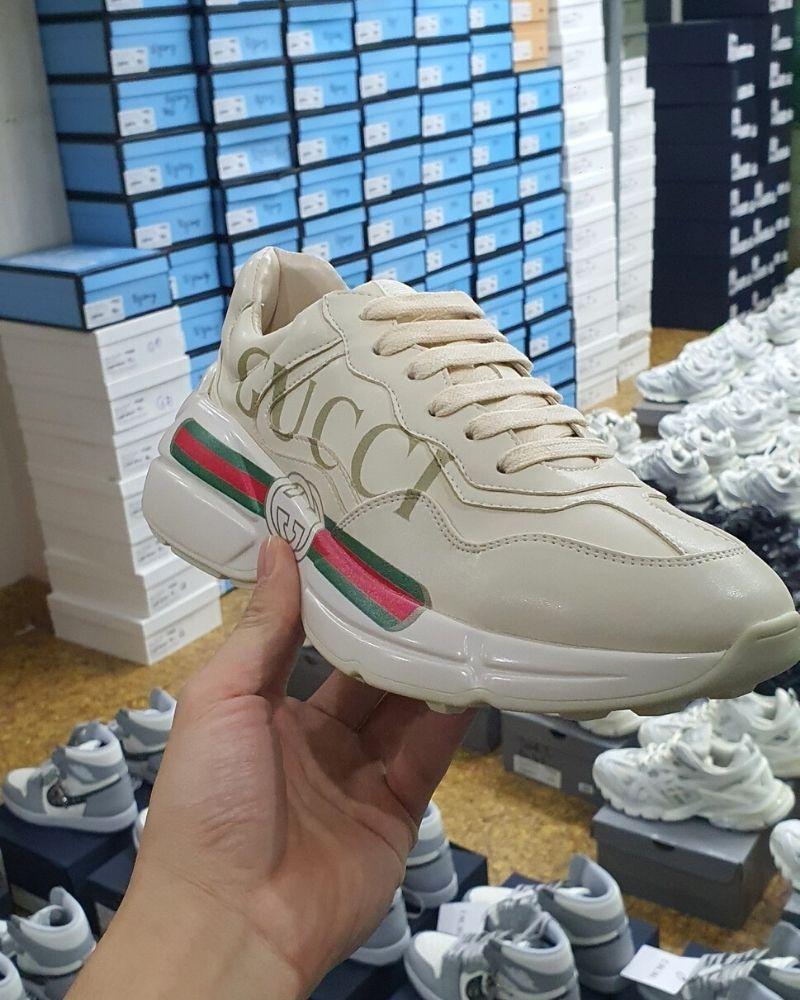 giay-sneaker-gucci-rhyton-logo-leather-nam-nu-rep-11-dep-chat (2)