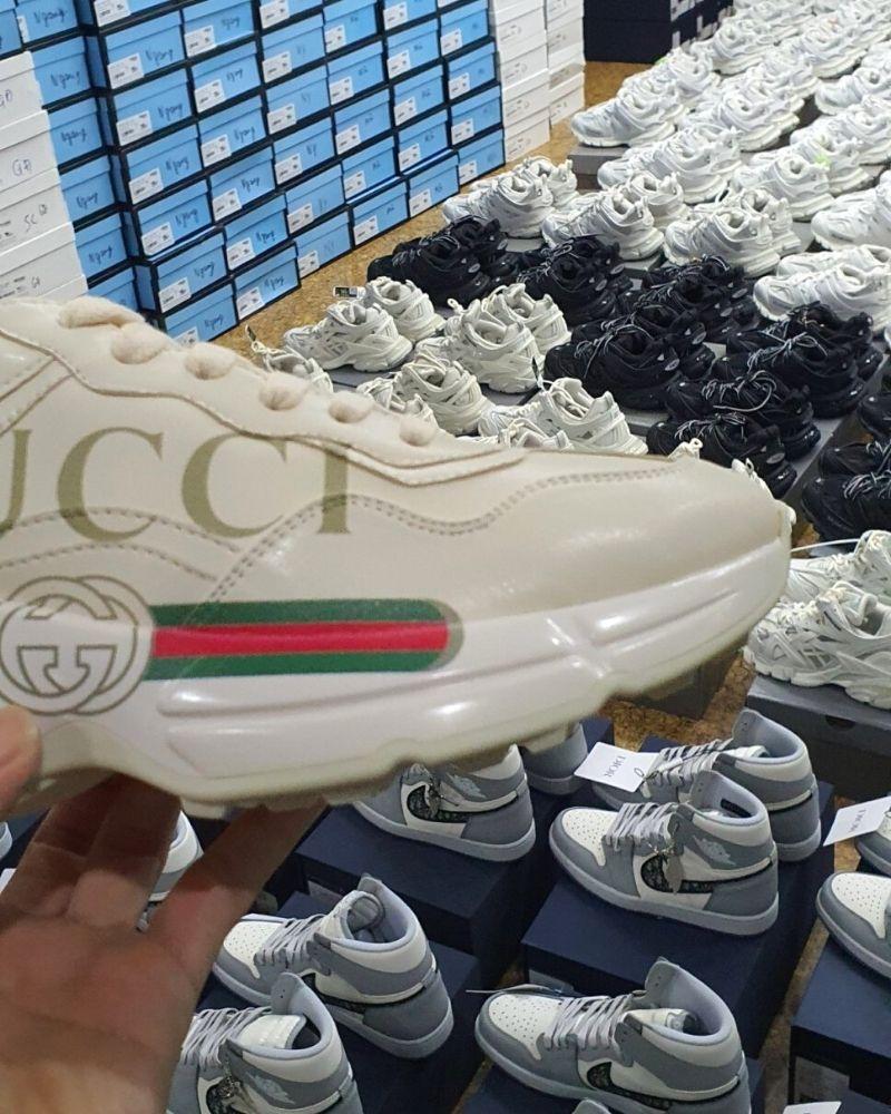 giay-sneaker-gucci-rhyton-logo-leather-nam-nu-rep-11-dep-chat (4)