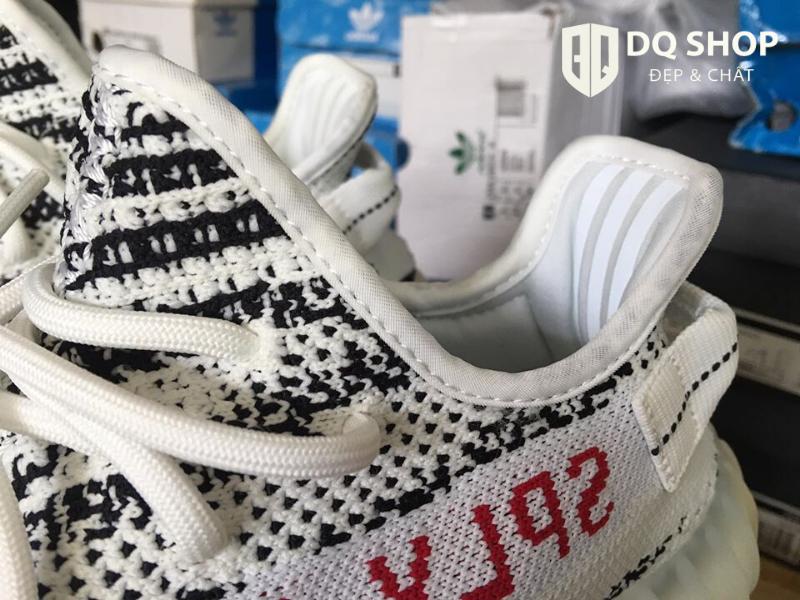 shop-giay-adidas-yeezy-350-v2-zebra-replica-11-dep-chat (13)