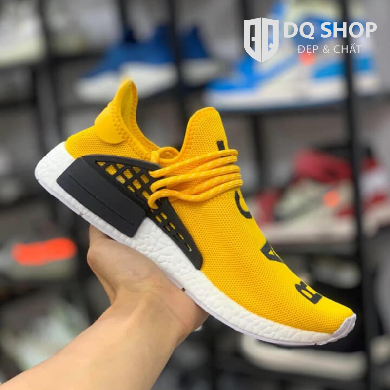 giay-adidas-nmd-human-race-yellow-replica-11-dep-chat (10)