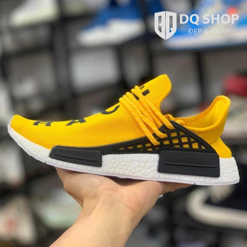 giay-adidas-nmd-human-race-yellow-replica-11-dep-chat (11)