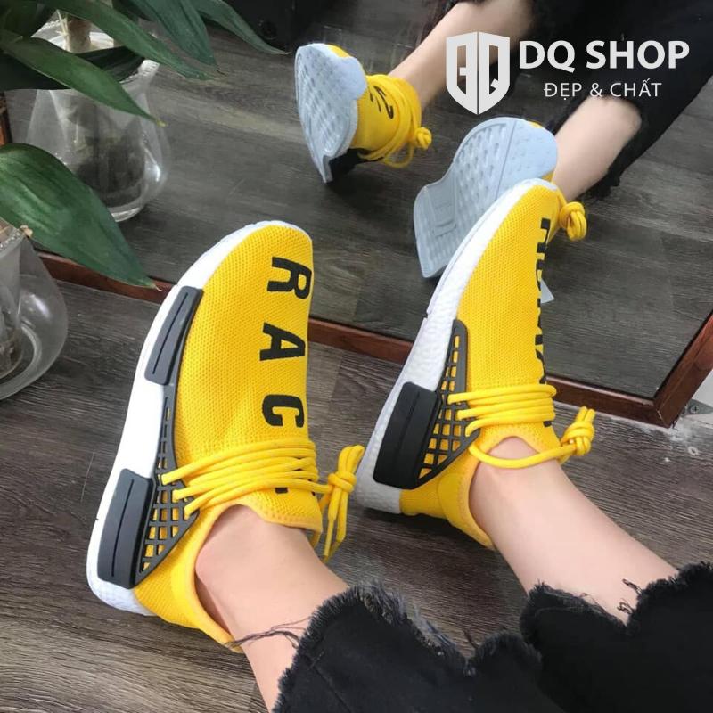 giay-adidas-nmd-human-race-yellow-replica-11-dep-chat (7)