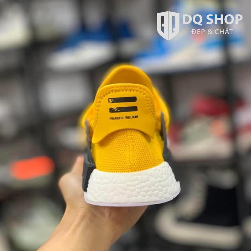 giay-adidas-nmd-human-race-yellow-replica-11-dep-chat (9)