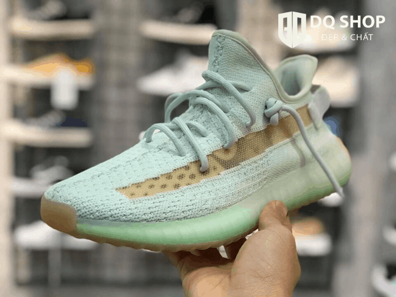 giay-adidas-yeezy-350-v2-hyperspace-nam-nu-replica-11-dep-chat (10)
