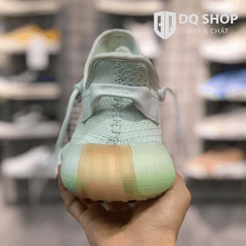 giay-adidas-yeezy-350-v2-hyperspace-nam-nu-replica-11-dep-chat (12)