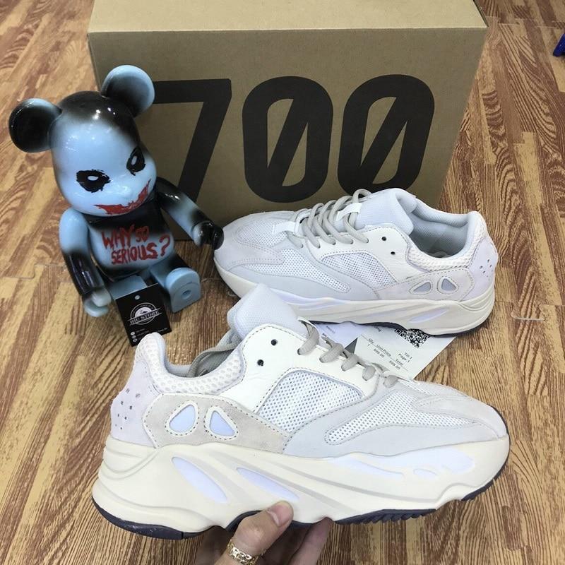 Giày Adidas Yeezy 700 Analog Nam Nữ Replica™ 1:1 Đẹp & Chất
