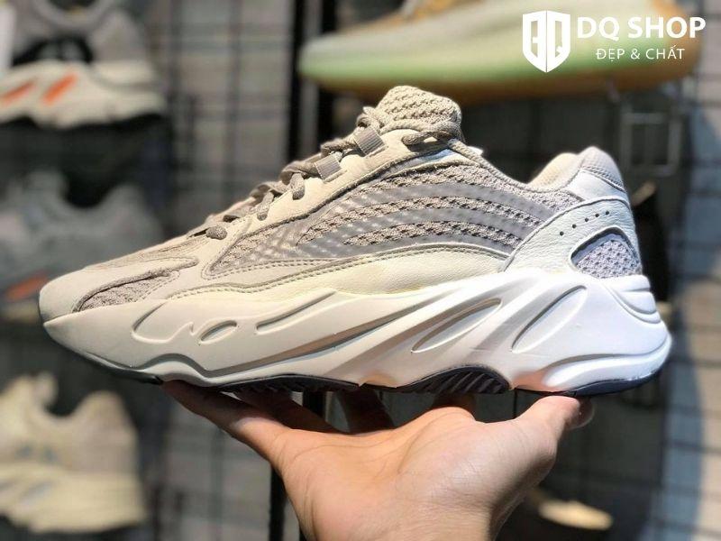 Giày Adidas Yeezy 700 Magnet Nam Nữ Replica™ 1:1 Đẹp & Chất