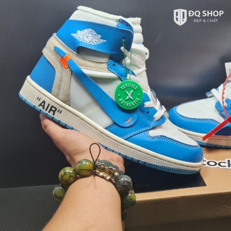 giay-nike-air-jordan-1-off-white-blue-replica-11-dep-chat