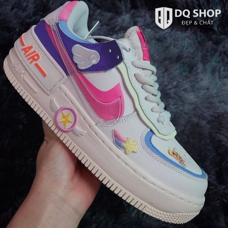 giay-nike-af1-shadow-double-swoosh-sail-pink-purple-rep-11-dep-chat (6)