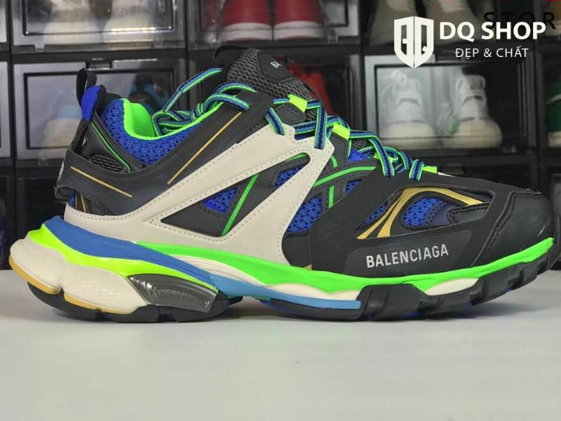 giay-sneaker-balenciaga-track-3-0-xanh-den-full-rep-11-dep-chat (12)