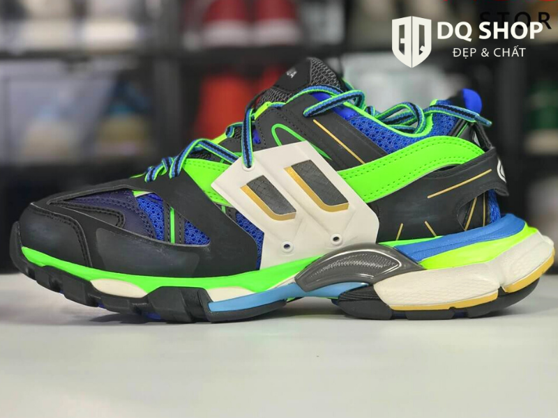 giay-sneaker-balenciaga-track-3-0-xanh-den-full-rep-11-dep-chat (13)