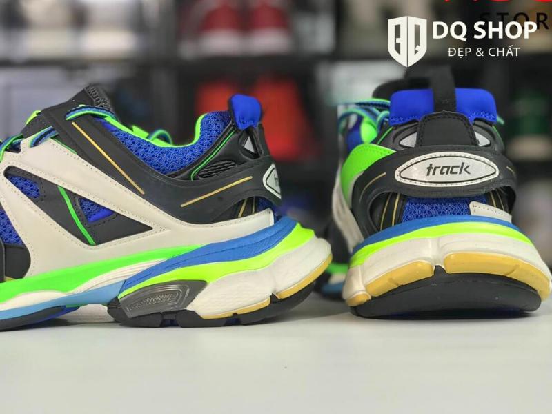 giay-sneaker-balenciaga-track-3-0-xanh-den-full-rep-11-dep-chat (14)