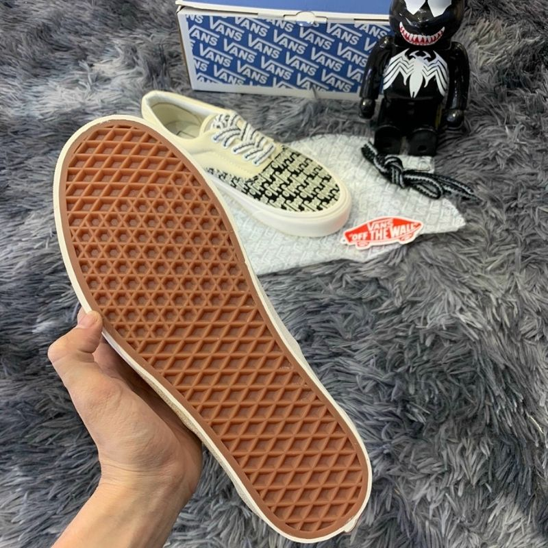 giay-vans-classic-slip-on-fear-of-god-replica-11-dep-chat (2)