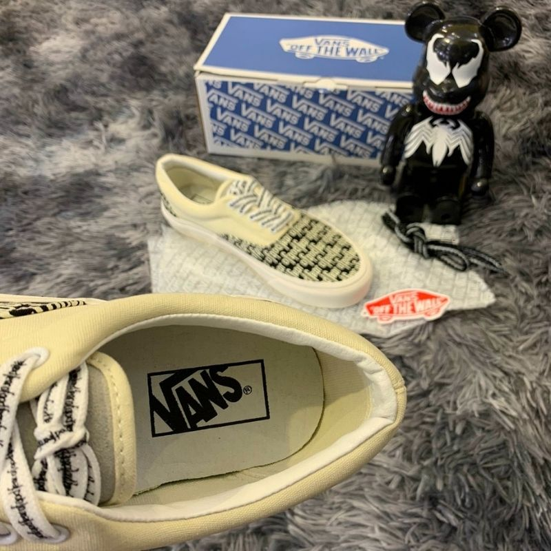 giay-vans-classic-slip-on-fear-of-god-replica-11-dep-chat (3)
