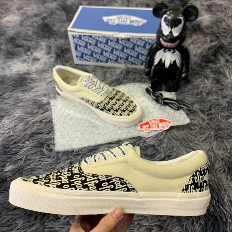 giay-vans-classic-slip-on-fear-of-god-replica-11-dep-chat (4)