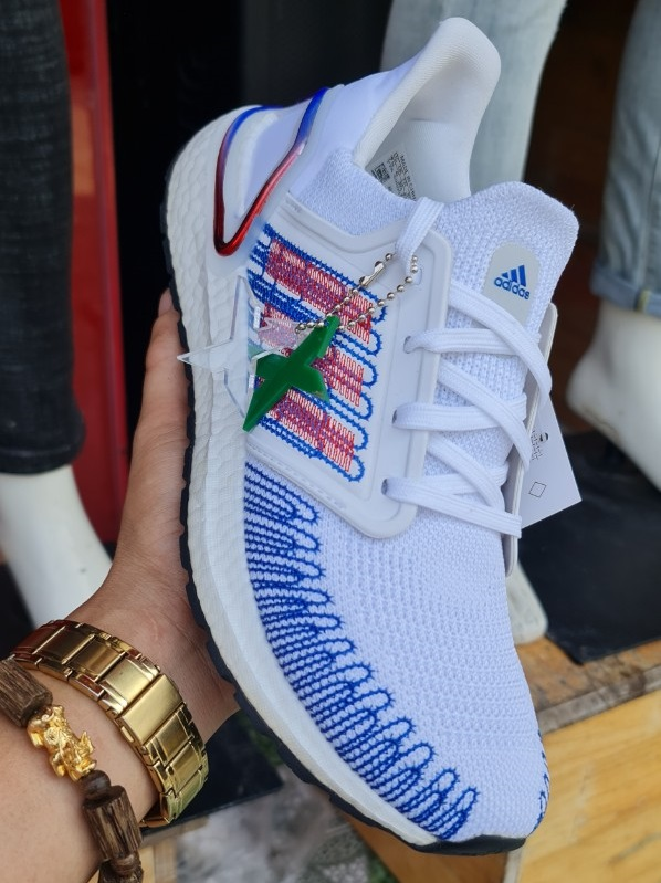 giay-adidas-ultra-boost-20-consortium-cloud-white-blue-red-2020-rep-11 (7)