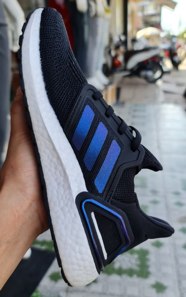 giay-adidas-ultra-boost-20-consortium-core-black-rep-11-dep-chat (5)