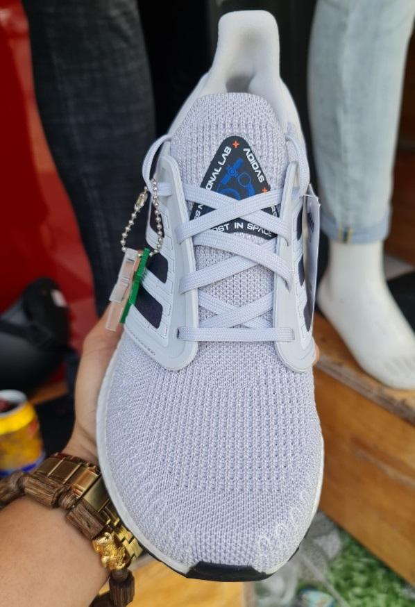 giay-adidas-ultra-boost-20-dash-grey-rep-11-dep-chat (6)