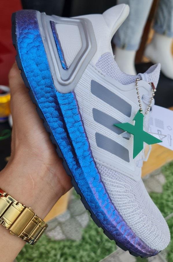 giay-adidas-ultra-boost-20-space-race-grey-rep-11 (3)