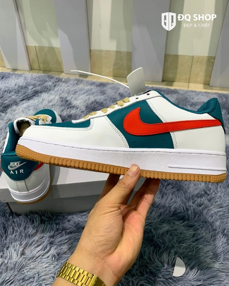 giay-nike-air-force-1-id-gucci-rep-1-1-dep-cahat-luong (7)