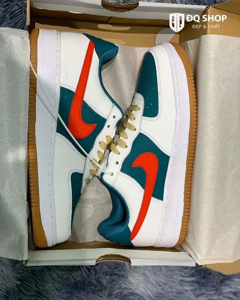 giay-nike-air-force-1-id-gucci-rep-1-1-dep-cahat-luong (8)