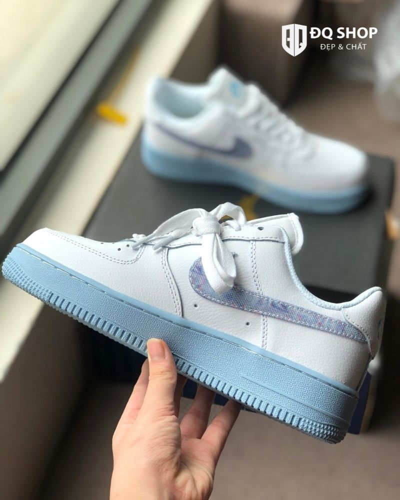 giay-nike-air-force-1-low-hydrogen-blue-rep-1-1-dep-chat (2)