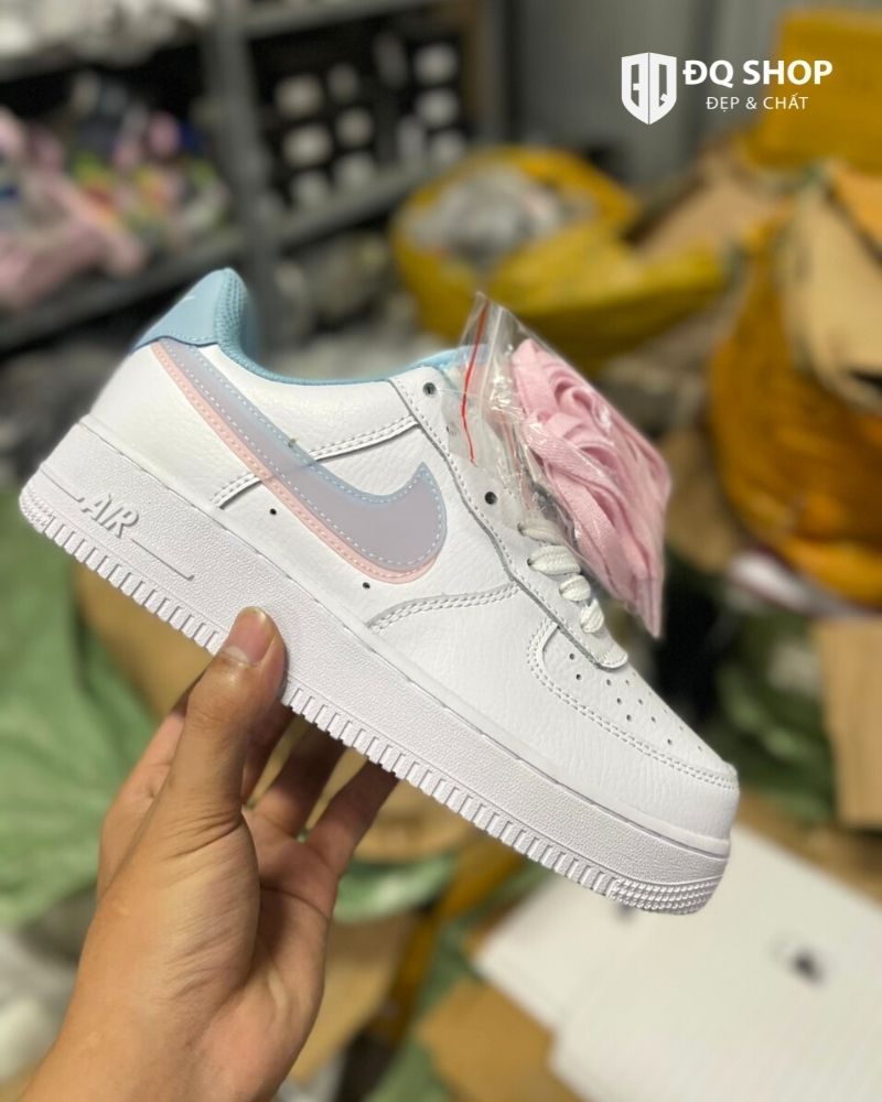 giay-nike-air-force-1-low-lv8-gs-double-swoosh-blue-pink-rep-1-1-dep-chat (2)