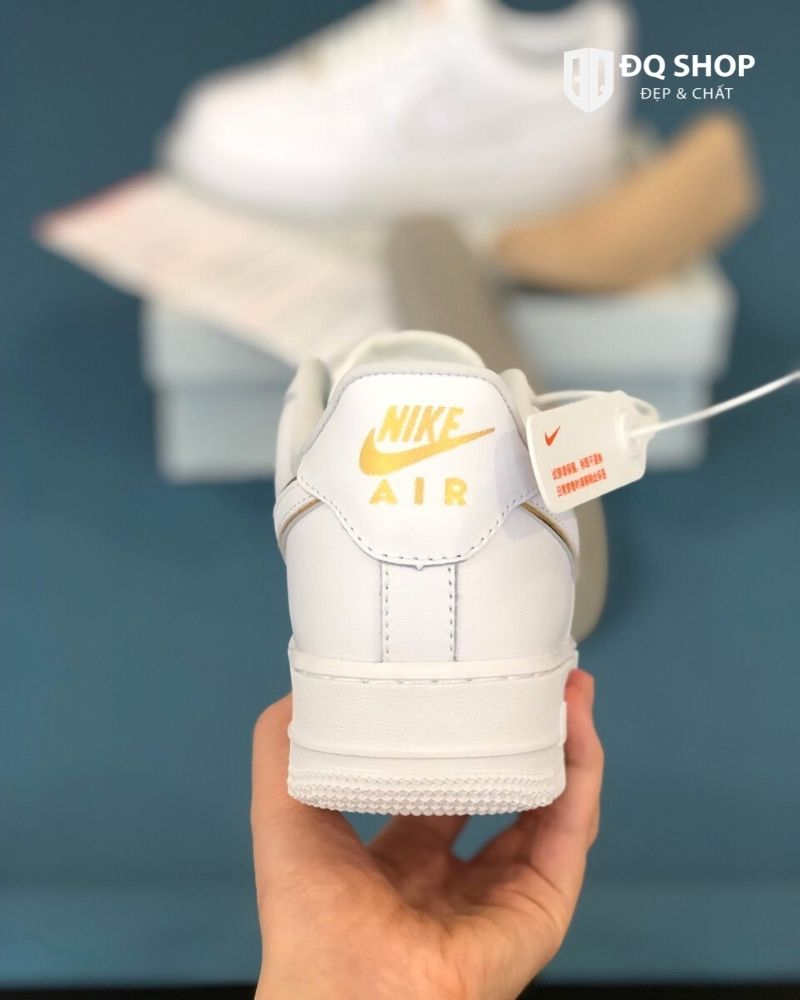 giay-nike-air-force-1-trang-vien-gold-like-auth-dep-chat (2)