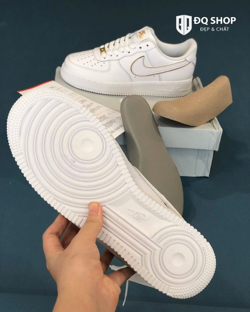 giay-nike-air-force-1-trang-vien-gold-like-auth-dep-chat (6)