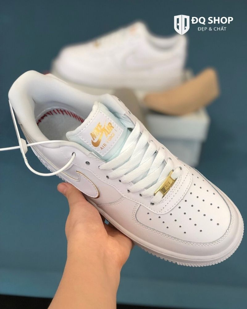 giay-nike-air-force-1-trang-vien-gold-like-auth-dep-chat (7)