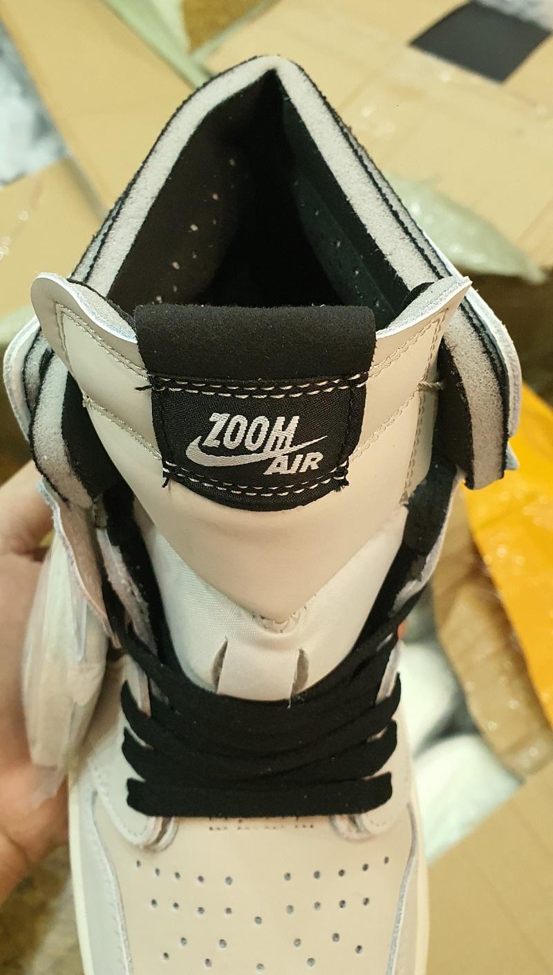 giay-nike-air-jordan-1-zoom-comfort-summit-white (7)