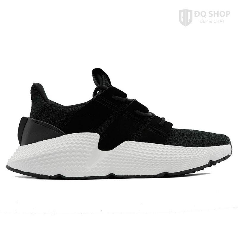 giay-adidas-prophere-core-black-den-trang-rep-11-dep-chat
