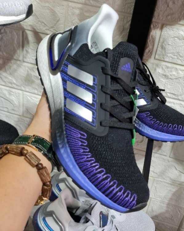 giay-adidas-ultra-boost-20-black-white-blue-rep-11-dep-chat (6)