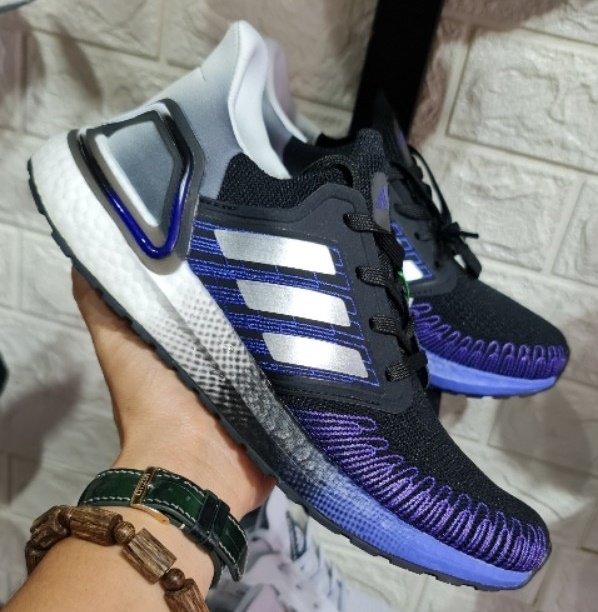 giay-adidas-ultra-boost-20-black-white-blue-rep-11-dep-chat (7)