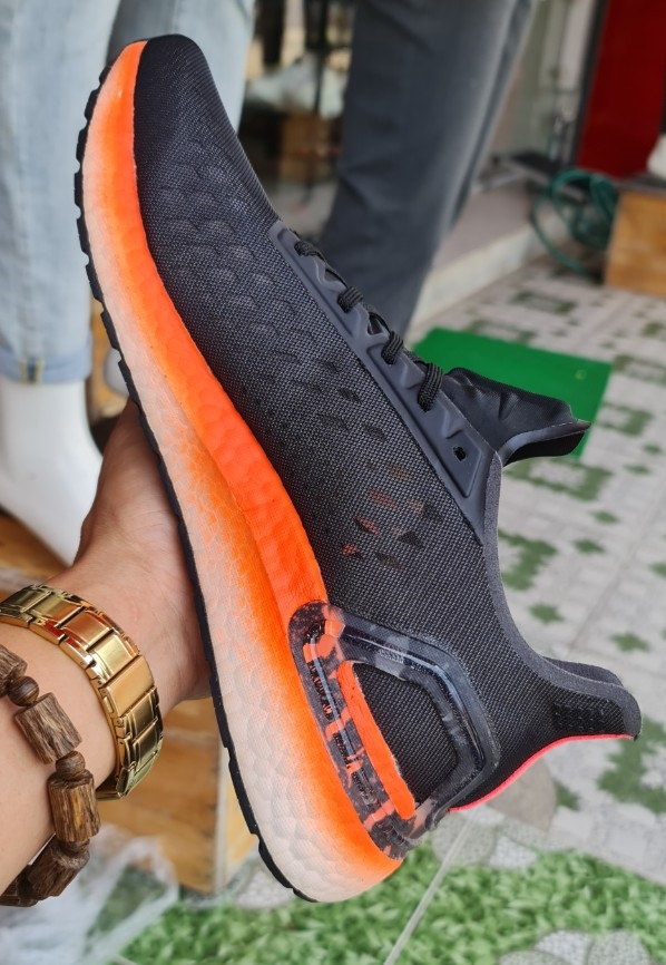 giay-adidas-ultra-boost-20-consotium-black-red-rep-11-dep-chat-2 (3)