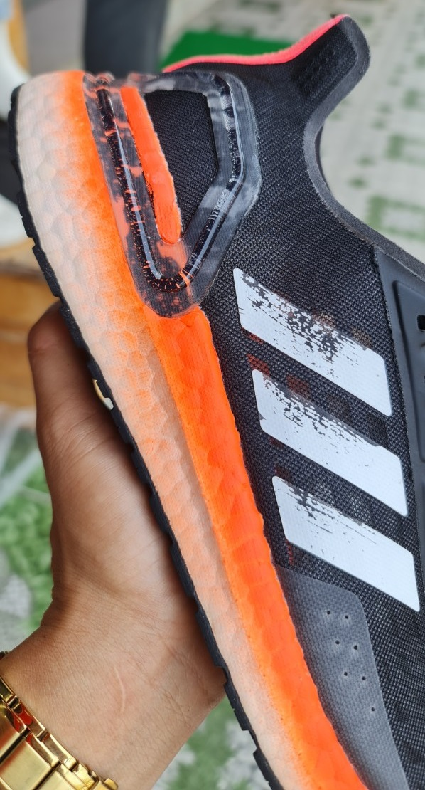 giay-adidas-ultra-boost-20-consotium-black-red-rep-11-dep-chat-2 (5)