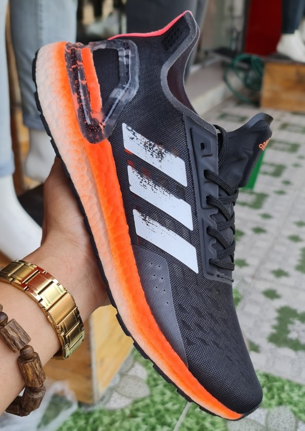 giay-adidas-ultra-boost-20-consotium-black-red-rep-11-dep-chat-2 (8)
