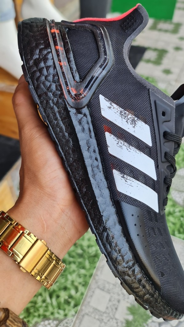 giay-adidas-ultra-boost-20-consotium-black-red-rep-11-dep-chat (4)