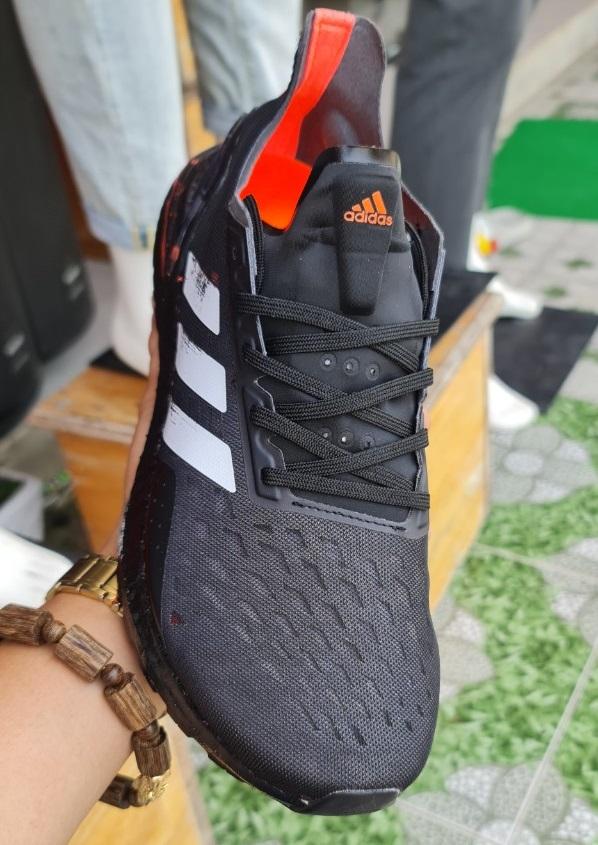 giay-adidas-ultra-boost-20-consotium-black-red-rep-11-dep-chat (6)