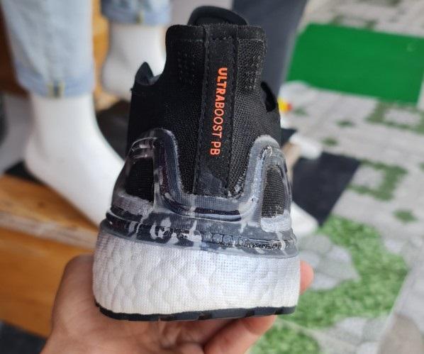 giay-adidas-ultra-boost-20-consotium-black-white-rep-11-dep-chat (3)