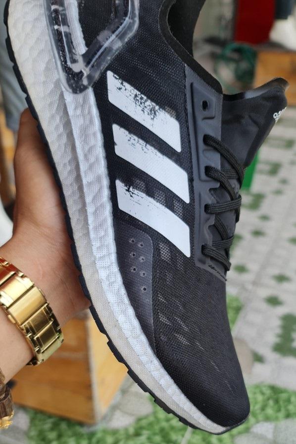 giay-adidas-ultra-boost-20-consotium-black-white-rep-11-dep-chat (4)