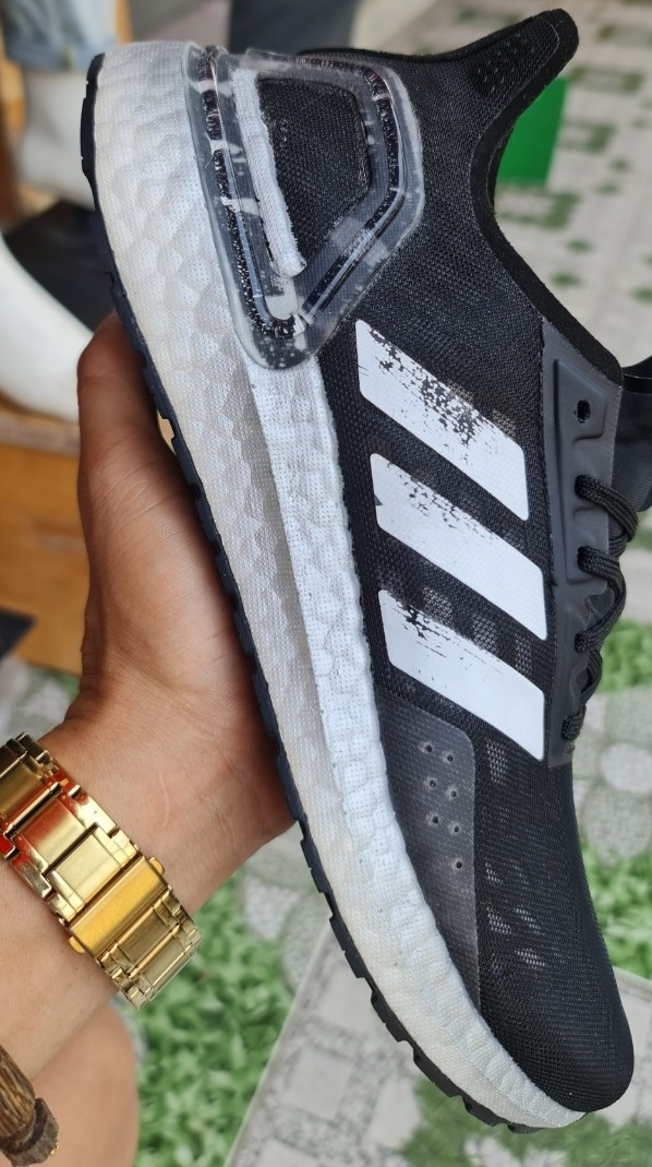 giay-adidas-ultra-boost-20-consotium-black-white-rep-11-dep-chat (5)