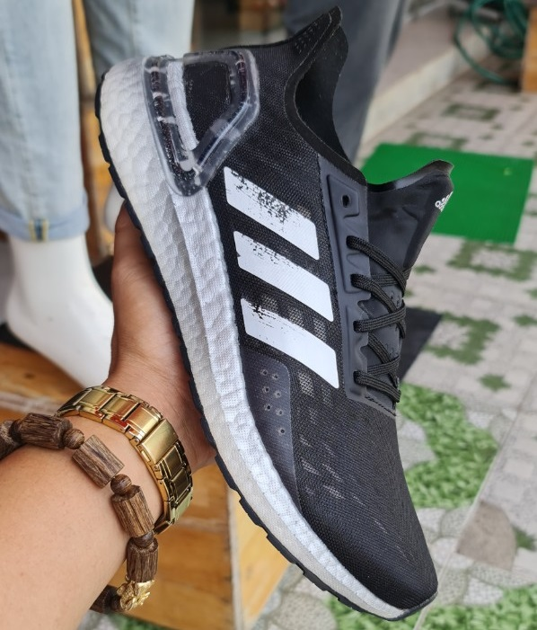 giay-adidas-ultra-boost-20-consotium-black-white-rep-11-dep-chat (6)