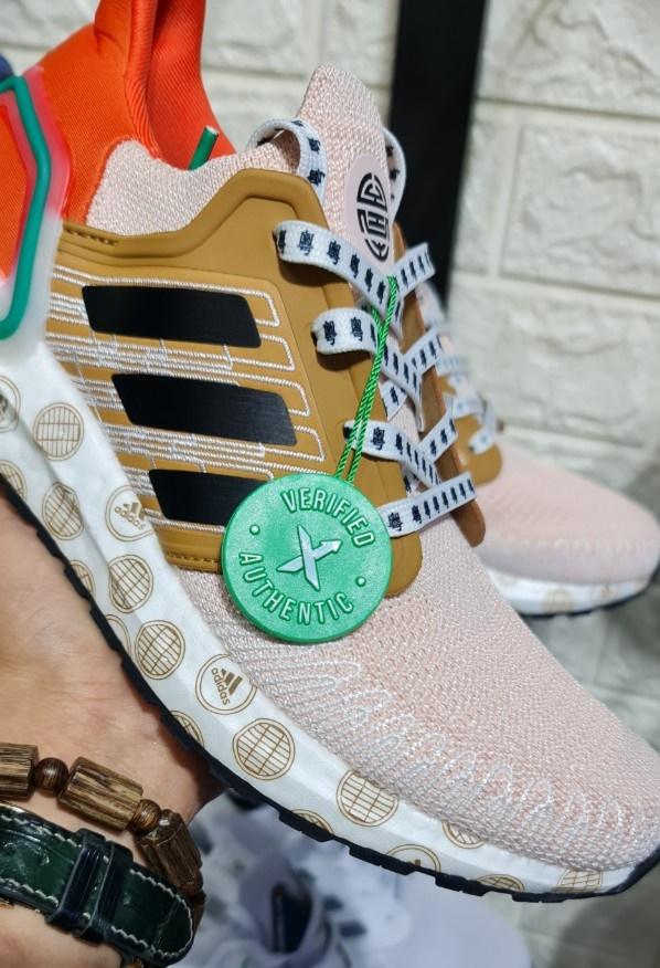 giay-adidas-ultra-boost-20-cream-orange-kem-cam-rep-11-dep-chat (5)