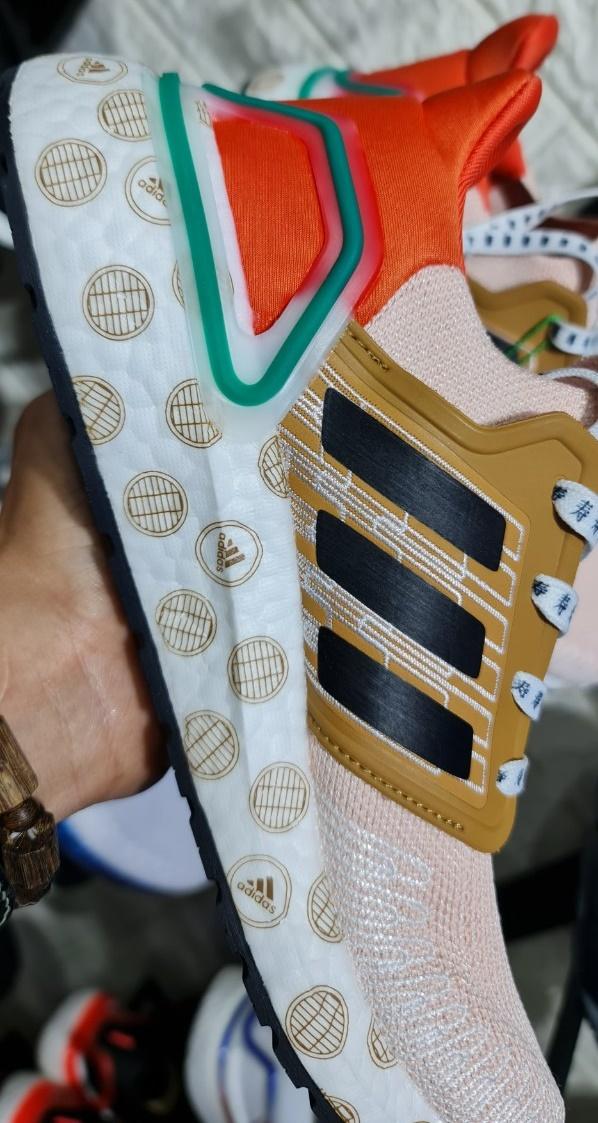giay-adidas-ultra-boost-20-cream-orange-kem-cam-rep-11-dep-chat (7)