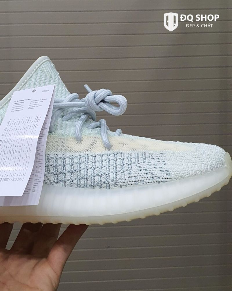 giay-adidas-yeezy-boost-350-v2-cloud-white-rep-11-dep-chat (5)