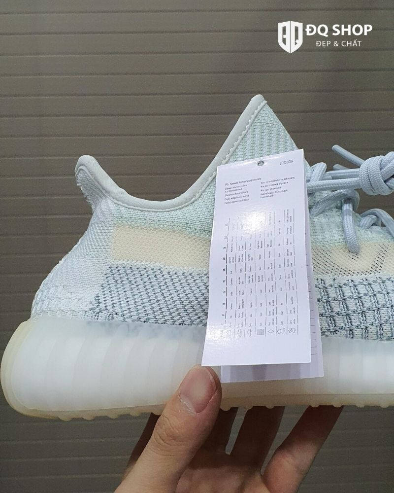 giay-adidas-yeezy-boost-350-v2-cloud-white-rep-11-dep-chat (6)
