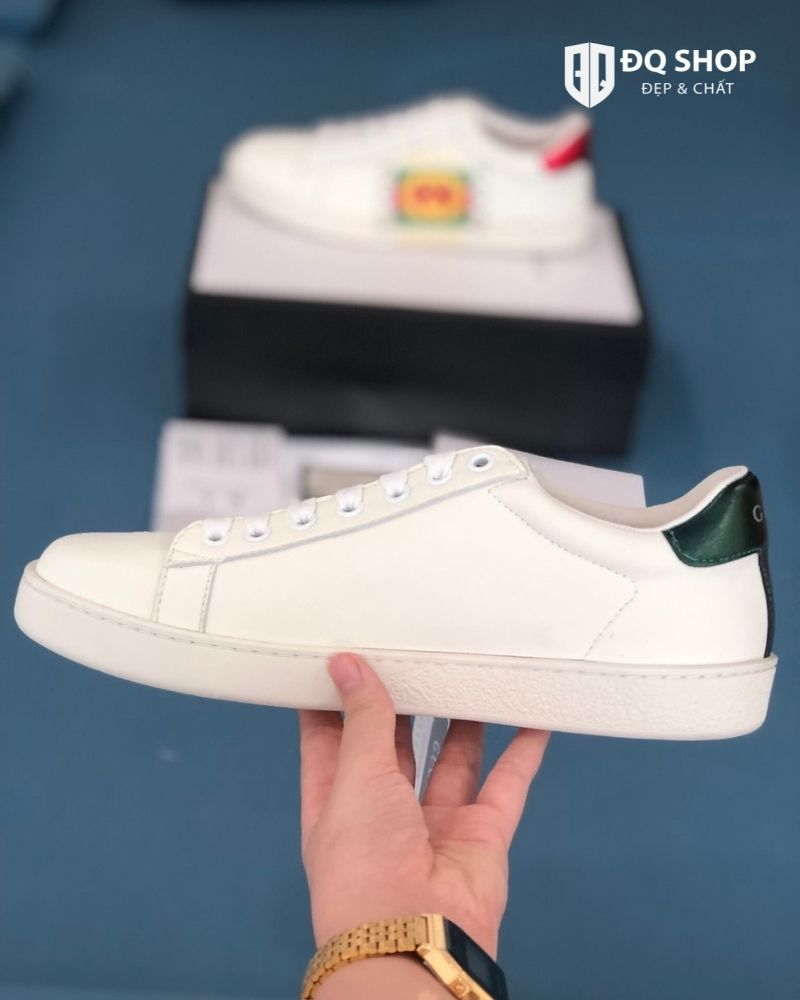 giay-giay-gucci-ace-leather-logo-ivory-gucci-rep-11-dep-chat (3)