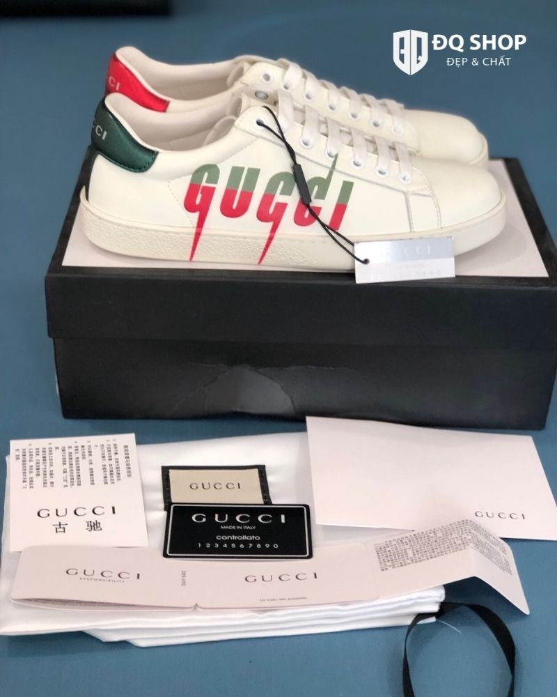 giay-gucci-ace-sneaker-with-gucci-blade-chu-chay-rep-11-dep-chat
