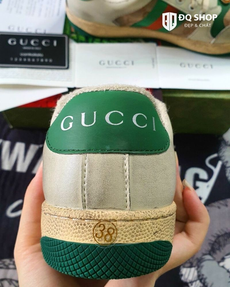 giay-gucci-son-tung-screener-leather-like-auth-2021-dep-chat (3)